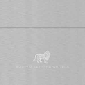 輸入盤 BOB MARLEY & THE WAILERS / COMPLETE ISLAND RECORDINGS : COLLECTOR'S EDITION (BOXSET)(LTD) [12LP]
