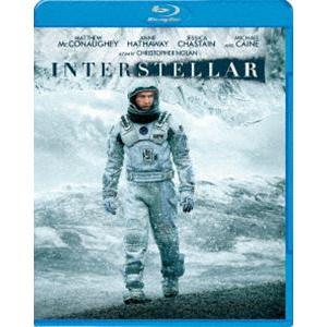 インターステラー [Blu-ray] dss