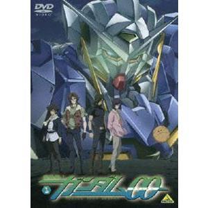 機動戦士ガンダム00 1 [DVD]|dss