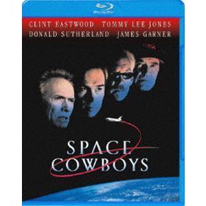 スペース カウボーイ [Blu-ray]|dss