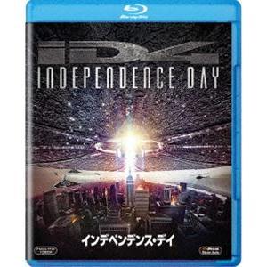 インデペンデンス・デイ [Blu-ray] dss