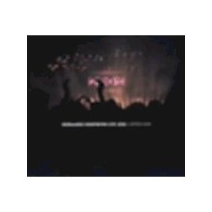 CHAGE&ASKA/CHAGE AND ASKA COUNTDOWN LIVE 03>>04 IN SAPPORO DOME ※再プレス [DVD] dss
