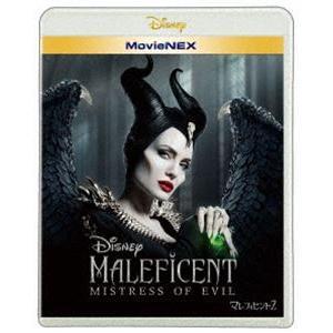 マレフィセント2 MovieNEX [Blu-ray] dss