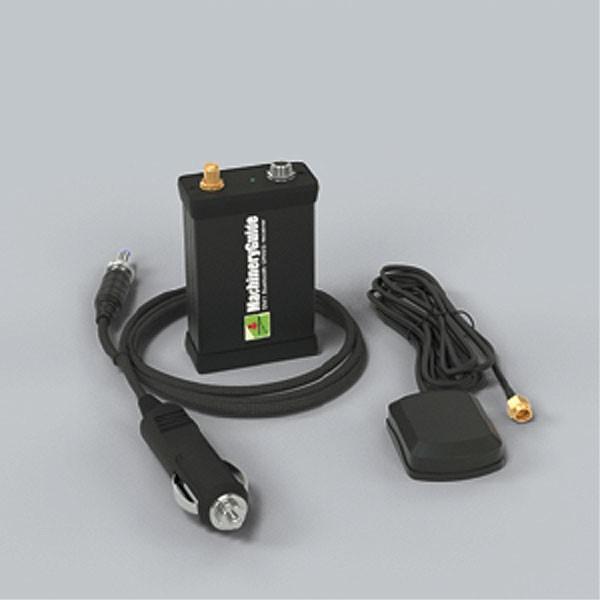 GPSガイダンスシステム SM1 GNSSパッケージ