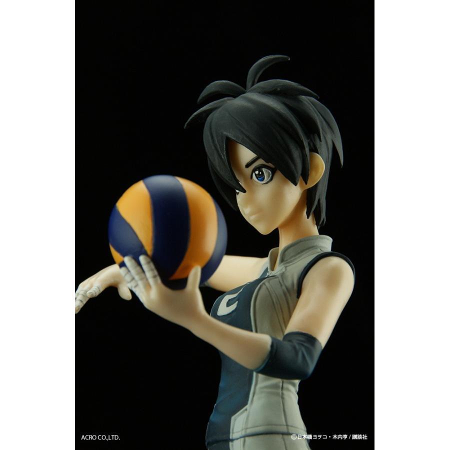 少女ファイト 大石練 dunk-store 11