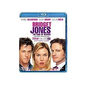 B   ブリジット・ジョーンズの日記 きれそうなわたしの(Blu-ray・洋画ドラマ) dvdoutlet