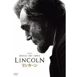(アウトレット品)リンカーン('12米)(DVD/洋画歴史|ドラマ)|dvdoutlet