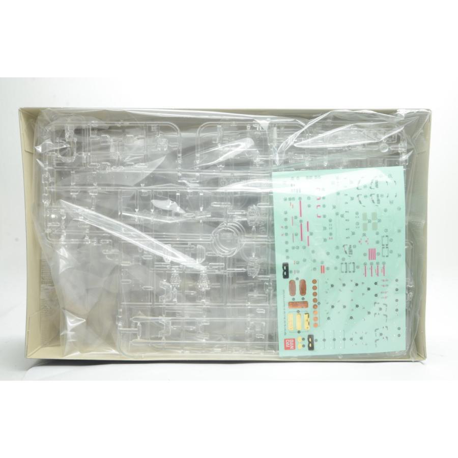 BANDAI 【ガンプラEXPO限定】RG 1/144 RX-78-2 ガンダム メカニカルクリアVer.|dwarf-shop|04
