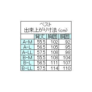 フォーマルベスト 日本製 シルバーグレー |dxksm466|04
