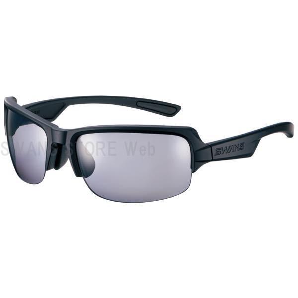 サングラス 偏光レンズモデル DF-0051 MBK DAY OFF