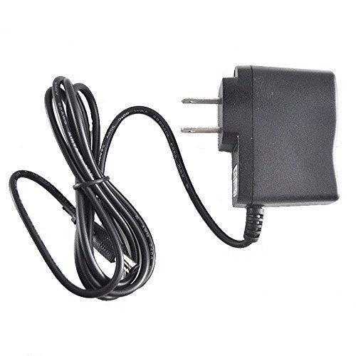 AC-DC変換アダプター 6V 1A 最大6W コンバーター 変圧器 売れ筋 内径2.1mm 7日保証 テレビで話題 プラグ外径5.5mm