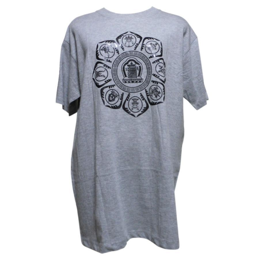 Tシャツ Íパール Tシャツ 18 ¬ラサックラー L Xl Xxl ¯リックポスト選択 ɀæ–™200円 Nt 18 ¢ジア雑貨ビンゴ ɀšè²© Yahoo ·ョッピング