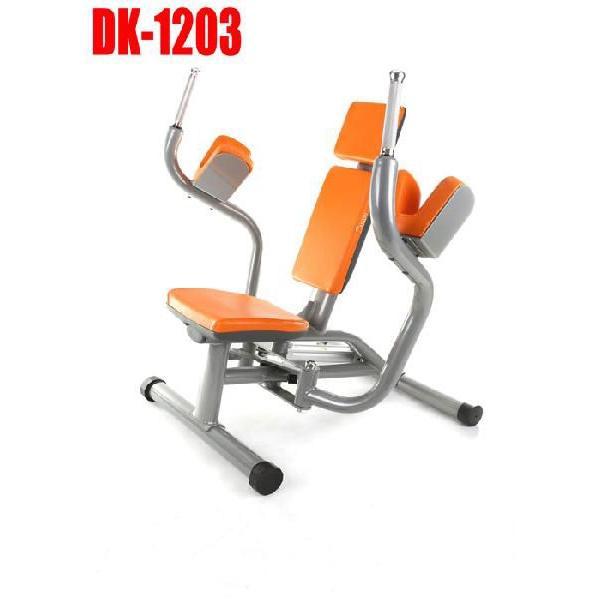 気質アップ ペックトラルフライ ダイコーDK-1203油圧式 上腕 肩周辺の筋力アップにデイサービス様にも, エイプラス:521e2b8d --- airmodconsu.dominiotemporario.com