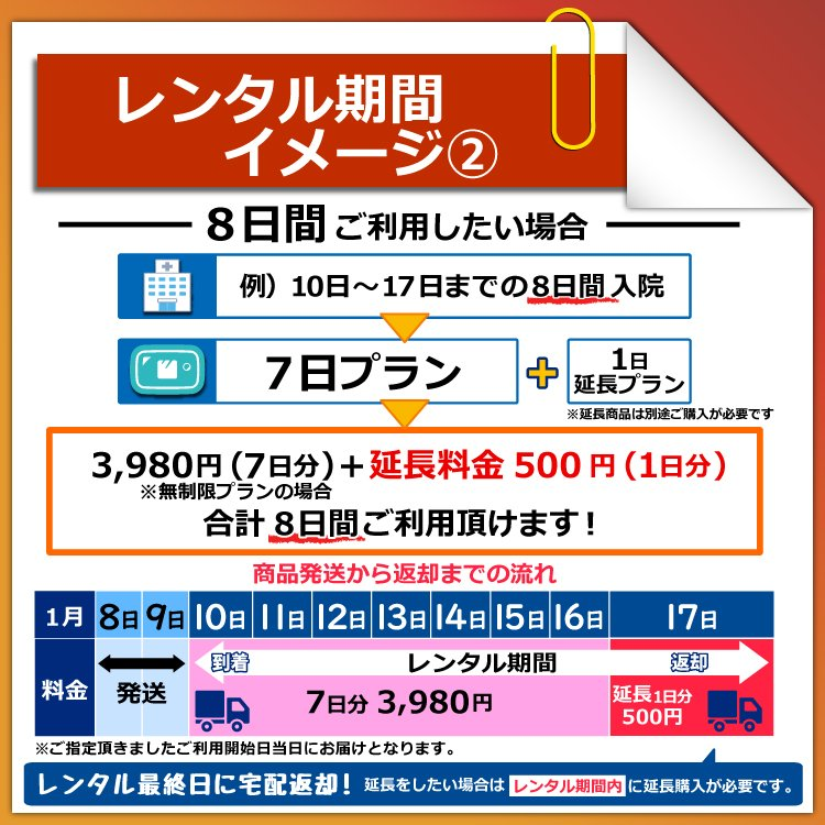 wifi レンタル 国内 1日1GB 60日 ポケットwifi wi-fi レンタル wifi ソフトバンク 一時帰国 Softbank 2ヶ月 ワイファイ 往復送料無料|e-ca-web|12