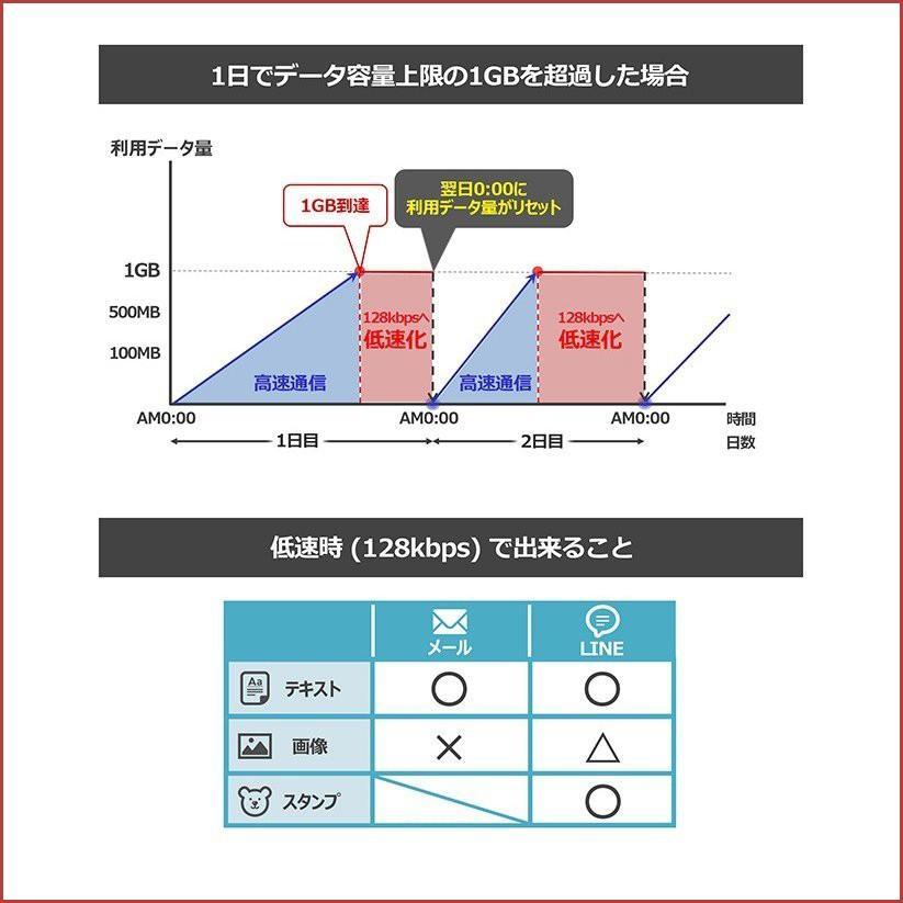 wifi レンタル 国内 1日1GB 60日 ポケットwifi wi-fi レンタル wifi ソフトバンク 一時帰国 Softbank 2ヶ月 ワイファイ 往復送料無料|e-ca-web|04