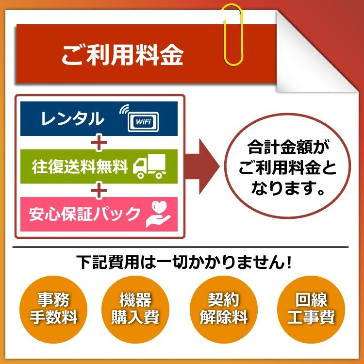 wifi レンタル 国内 1日1GB 60日 ポケットwifi wi-fi レンタル wifi ソフトバンク 一時帰国 Softbank 2ヶ月 ワイファイ 往復送料無料|e-ca-web|07
