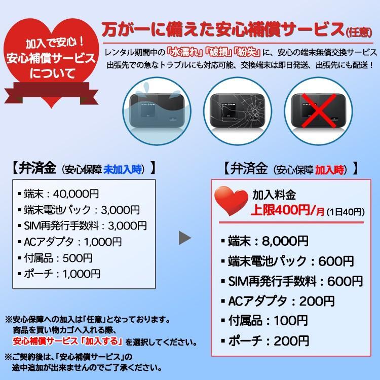 wifi レンタル 国内 1日1GB 60日 ポケットwifi wi-fi レンタル wifi ソフトバンク 一時帰国 Softbank 2ヶ月 ワイファイ 往復送料無料|e-ca-web|08