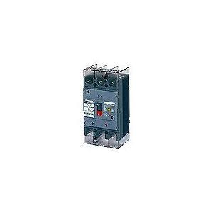 パナソニック 漏電ブレーカ(モータ保護兼用) BJW-225型 3P3E 225A 100/200/500mA切替 BJW32259K