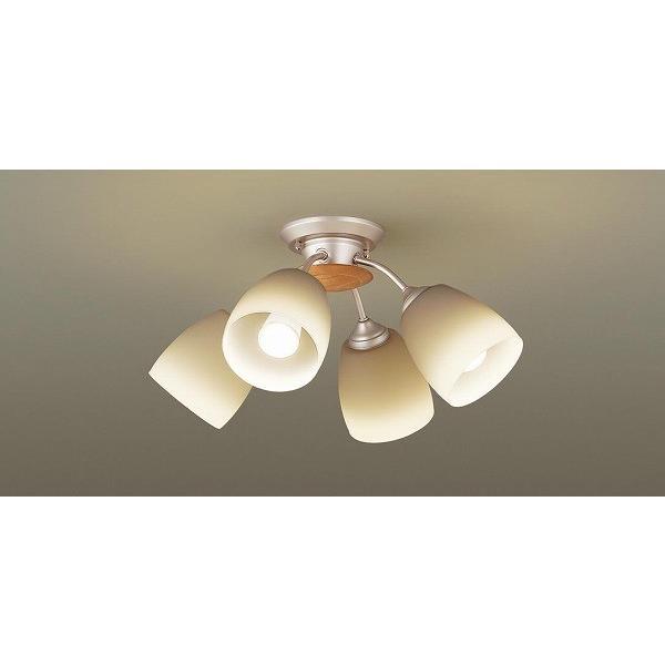 LGB57416 パナソニック シャンデリア LED(電球色) 〜6畳 〜6畳
