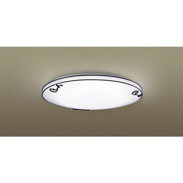 パナソニック シーリングライト LED(調色) 〜12畳 LGBZ3522K (LGBZ3522 後継品)