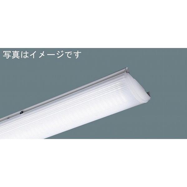 NNL4606HWTLE9 パナソニック ライトバー ライトバー 40形 プリズム LED(白色)