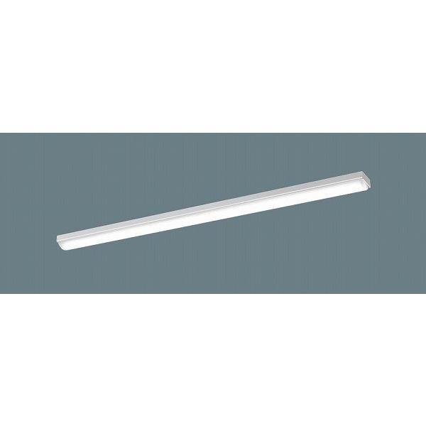 パナソニック iDシリーズ ベースライト 40形 40形 40形 LED(昼白色) XLX450NLNTLE9 (XLX450NLNZLE9 後継品) 5f3