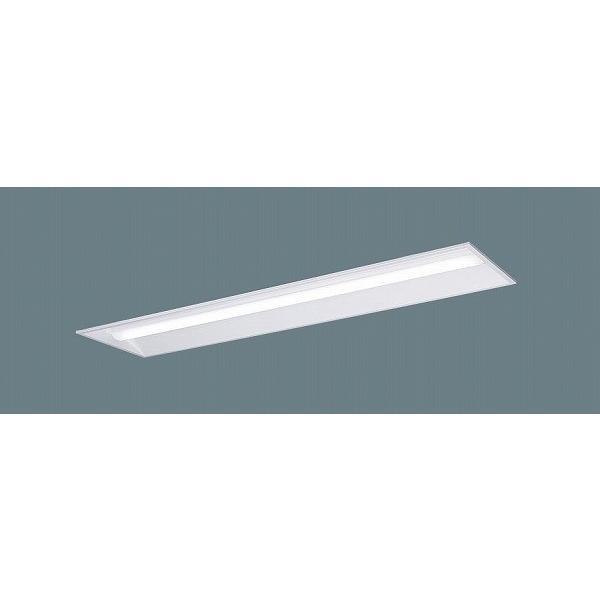 パナソニック iDシリーズ 埋込型ベースライト 40形 W300 LED 昼白色 PiPit調光 XLX450VENTRZ9 (XLX450VENZRZ9 後継品)