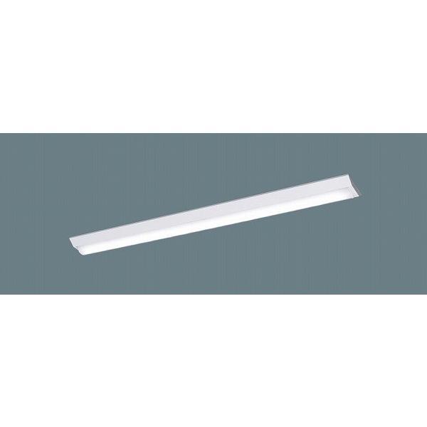 パナソニック iDシリーズ ベースライト 40形 クリーンルーム向け クリーンルーム向け W230 LED(昼白色) XLX455AHNPLE9 (XLX455AHNTLE9 後継品)