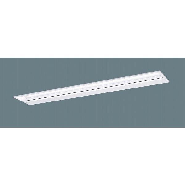 【限定価格セール!】 パナソニック (XLX467BHWZLE9 黒板灯 iDシリーズ 埋込型ベースライト 40形 黒板灯 XLX467BHWTLE9 LED(白色) XLX467BHWTLE9 (XLX467BHWZLE9 後継品), ディーシーコンフォート:3116523d --- grafis.com.tr