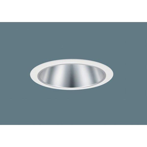 パナソニック ダウンライト LED(電球色) XND3562SLLZ9 (XND3562SL LZ9)