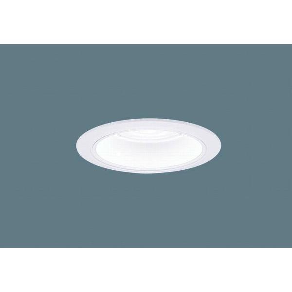 パナソニック ダウンライト ダウンライト ダウンライト LED(電球色) XND5530WLLZ9 (XND5530WL LZ9) 1d2