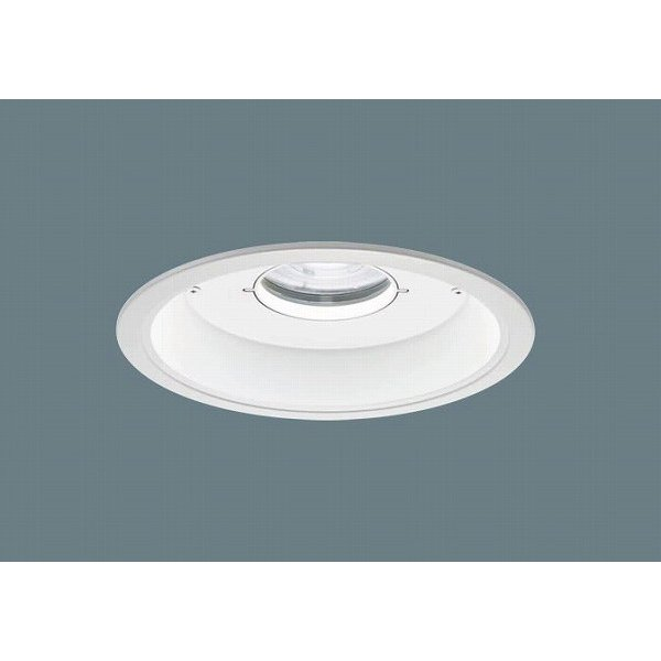 XNW3580WVLZ9 パナソニック パナソニック パナソニック ダウンライト LED(温白色) (NDW46802 相当品) c8f