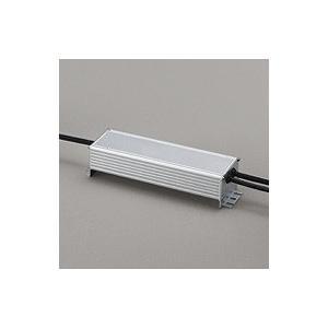 OA253347 オーデリック 別売電源 ODELIC