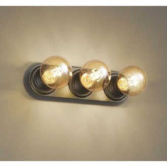 OB255138LC1 オーデリック ブラケット LED 電球色 調光 調光 ODELIC