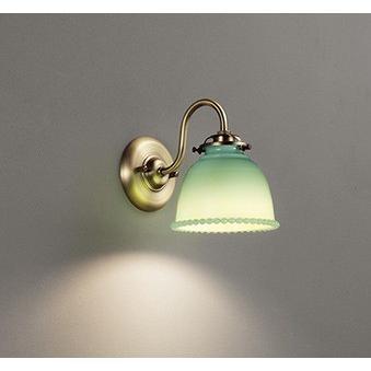 OB255270PC オーデリック ブラケット LED 光色切替 調光 調光 ODELIC