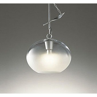 OP252300PC1 オーデリック ペンダント LED 光色切替 調光 ODELIC