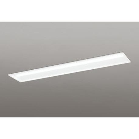 XD504002B3CLED光源ユニット別梱 オーデリック ベースライト LED 白色 調光 青tooth ODELIC