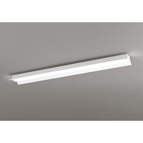 XL501011B3DLED光源ユニット別梱 オーデリック ベースライト LED 温白色 調光 青tooth ODELIC
