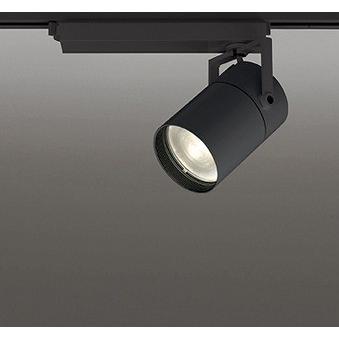 XS511148BC オーデリック レール用スポットライト ブラック LED 電球色 調光 青tooth ODELIC ODELIC