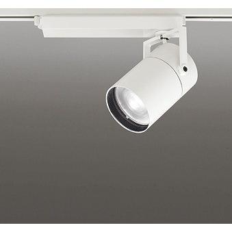 XS511151BC オーデリック レール用スポットライト ホワイト LED LED LED 温白色 調光 青tooth ODELIC 0af