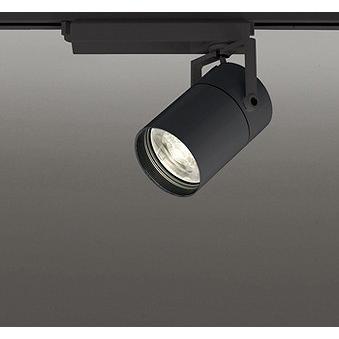 XS513186BC XS513186BC オーデリック レール用スポットライト ブラック LED 電球色 調光 青tooth ODELIC