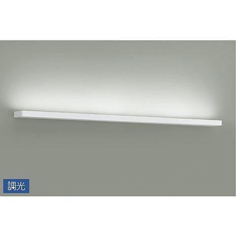 DBK-40801W ダイコー 屋外ブラケット LED 昼白色 調光