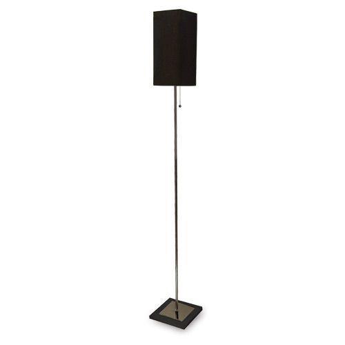 DICLASSE(ディクラッセ) LF4461BK フロアライト ブラック おしゃれな照明 白熱灯