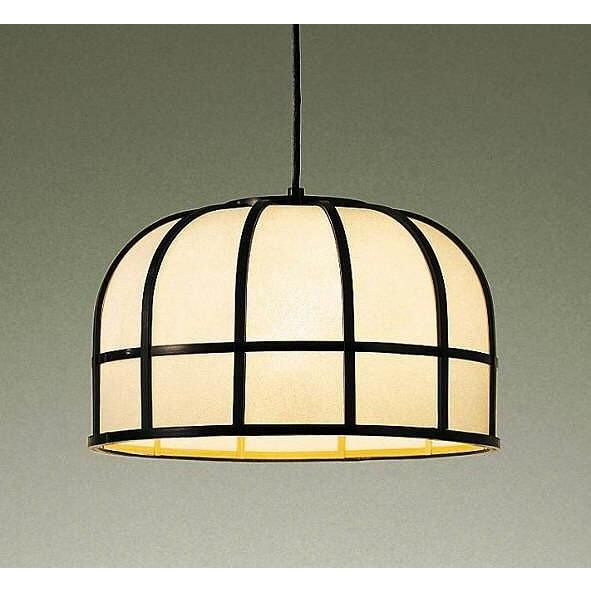 ERP7247BA 遠藤照明 和風ペンダント LED