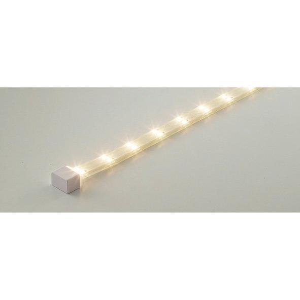 ERX1399030 ERX1399030 ERX1399030 遠藤照明 防湿防水テープライト LED dbc