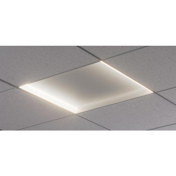 FYY22240LA9 パナソニック ベースライト LED 白色 調光
