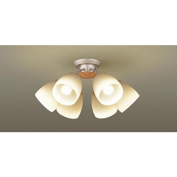 LGB57616 パナソニック シャンデリア LED(電球色) 〜12畳