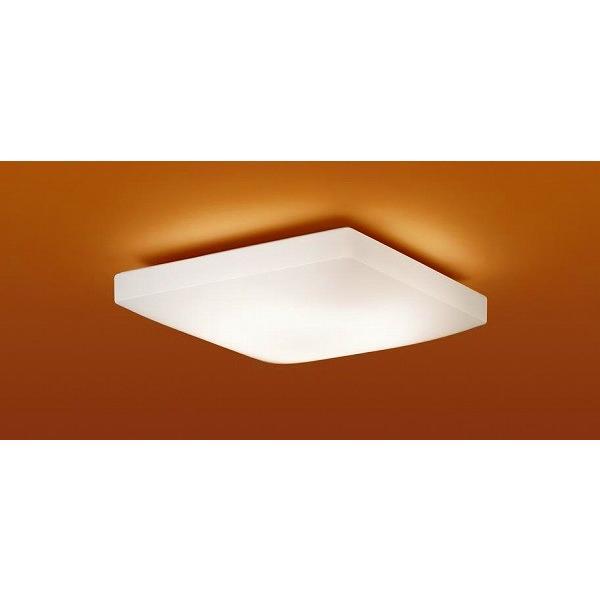 LGBZ2805K パナソニック シーリングライト LED(調色) 〜10畳 (LGBZ2805 後継品)