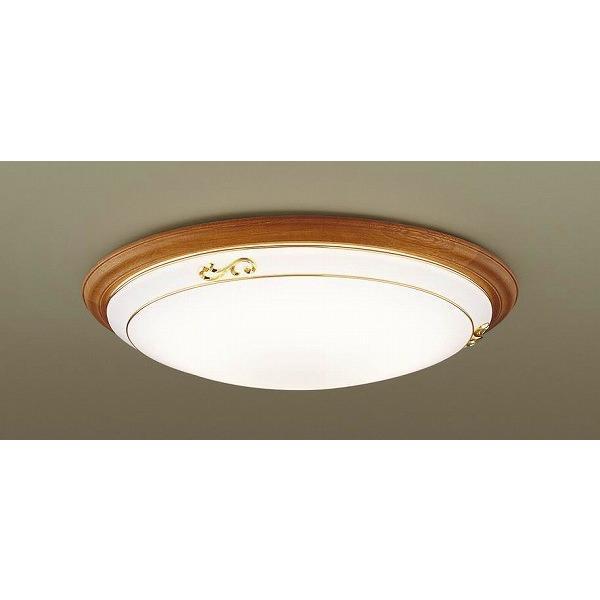 LGBZ4601 パナソニック シーリングライト LED(調色) LED(調色) 〜14畳