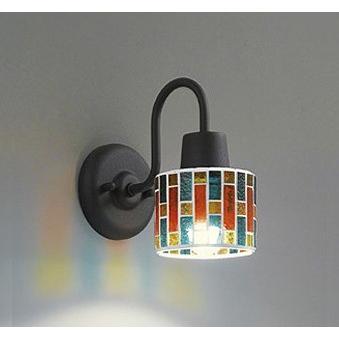 ブラケット LED(電球色) 壁 オーデリック オーデリック オーデリック OB081046LD 32b